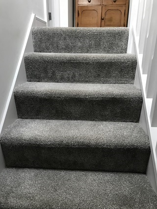 carpet cleaning Sussex