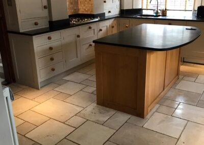 kitchen end of tenancy cleaning Polegate