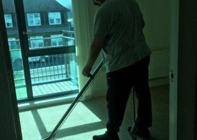 end of tenancy lewes carpet cleaning